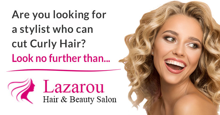 curly hair cutting specialist pontypridd