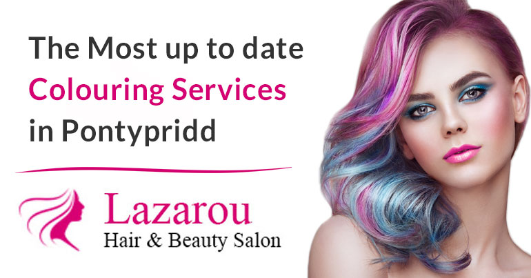 pontypridd colour specialists