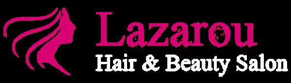 Pontypridd hairdressers